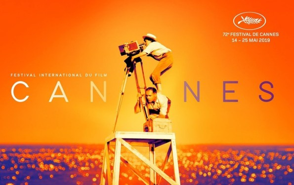 Cannes' 73rd Edition Postponed Due To Corona Virus Epidemic In 2020
