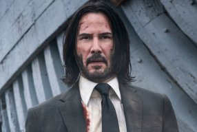 Is John Wick 4 & 5 Being Shot Back To Back?