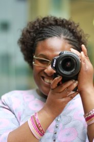 Event-photo-student-with-LD-takes-photo-of-photographer