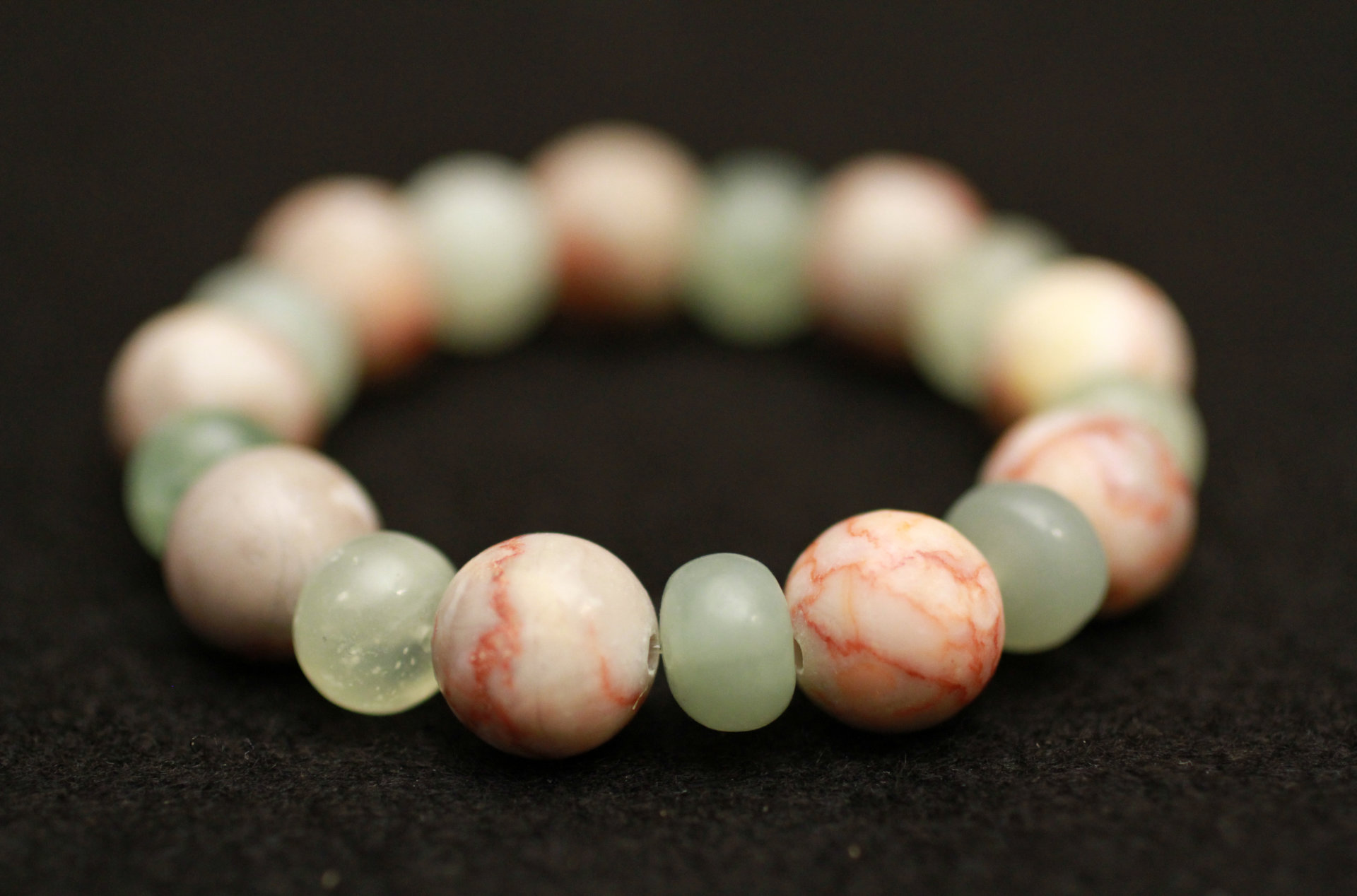 jewellry-photography-coral-braclet