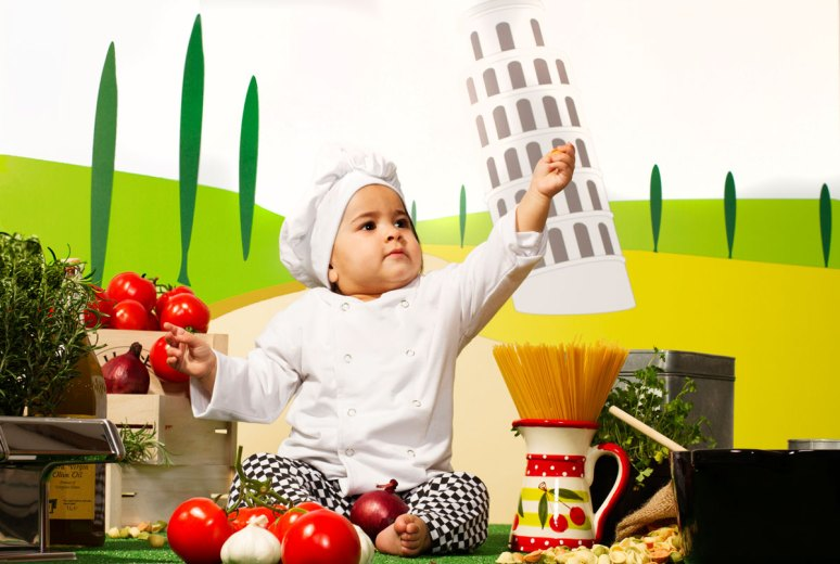 lasagne-baby-food-product-photography--