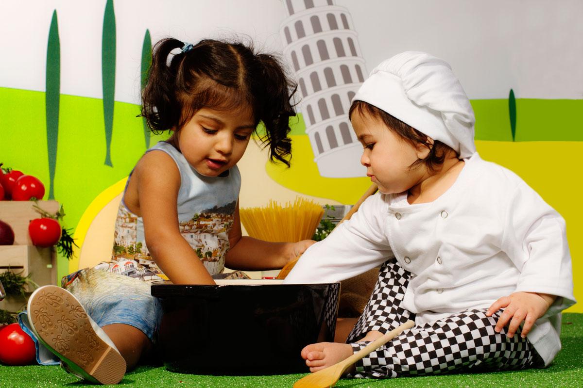 lasagne-baby-food--studio-shot-corporate-