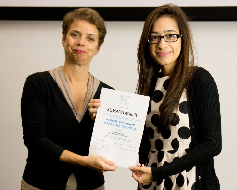 photo-of-certificate-being-recieved