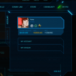 How to Find Your Star Citizen Citizen Number