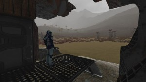empyrion galactic survival review