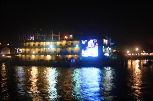 Casino royale Gambling in Goa