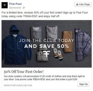social-media-marketing-tips-facebook-ad