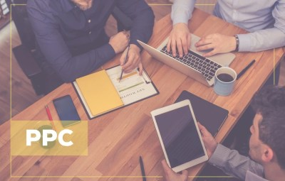 Beginner's Guide to PPC Advertising