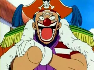 One-Piece-buggy-the-clown-bagy