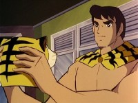 3 - naoto date tiger man