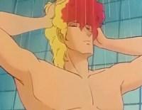doccia di mirko kiss me licia