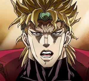 Gli 11 vampiri più famosi delle anime e dei manga – dio brando jojo bizzarre avventure