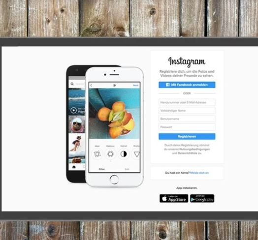 5 suggerimenti per modificare il feed di Instagram