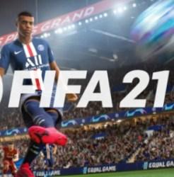 I giovani portieri più promettenti di Fifa 21