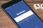 4 cose da fare prima di aprire una pagina Facebook