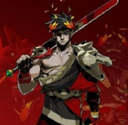 Guida ad Hades, il video game indie più acclamato dell'anno