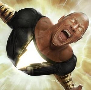 Le prossime uscite dei film DC da Batman a Shazam