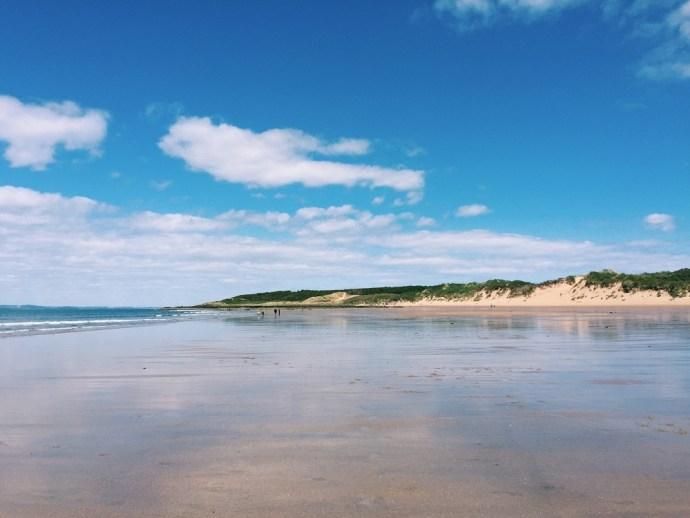 gullane-beach-edinburgh-credits-thelostavocado.com