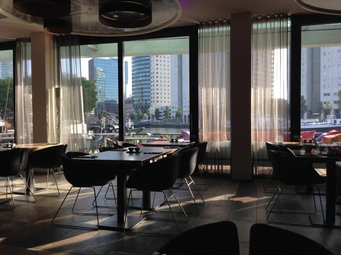 Mainport Hotel_Rotterdam_theLostAvocado_Sara_Izzi (13)
