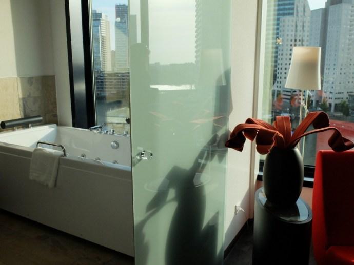 Mainport Hotel_Rotterdam_theLostAvocado_Sara_Izzi (8)