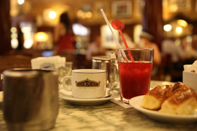 Cafe_Tortoni_Buenos_aires_argentina_credit_the_lost_avocado (13)