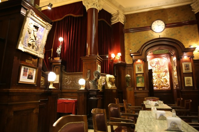Cafe_Tortoni_Buenos_aires_argentina_credit_the_lost_avocado (15)