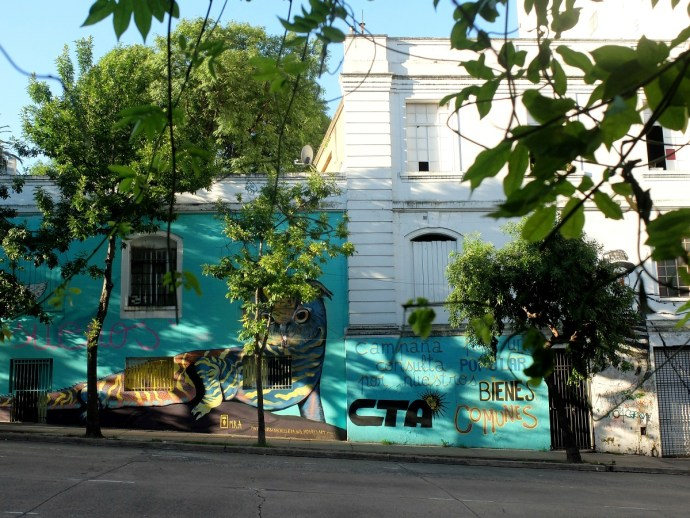 San_Telmo_Buenos_Aires_argentina_MAMBA_MACBA@Thelostavocado (25)