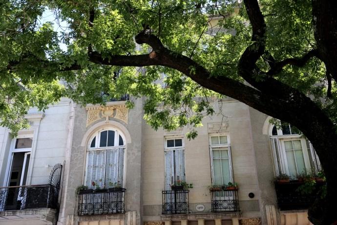 San_Telmo_Buenos_Aires_argentina_MAMBA_MACBA@Thelostavocado (3)