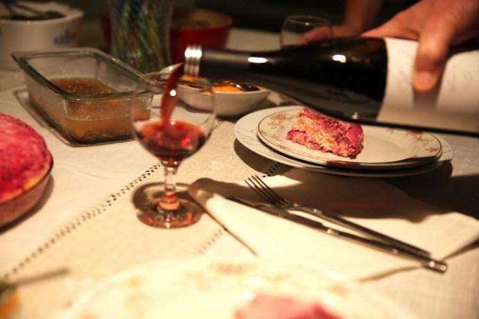 The_Lost_Avocado_cucina_russa_piatti_tradizione_pelmeni_borsch_capodanno (9)