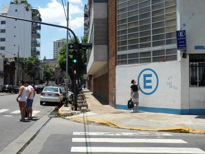 Buenos-Aires-ArgentinaàSudamerica-viaggio-vacanza-vololowcostargentina-fotografia-credit-TheLostAvocado (18)