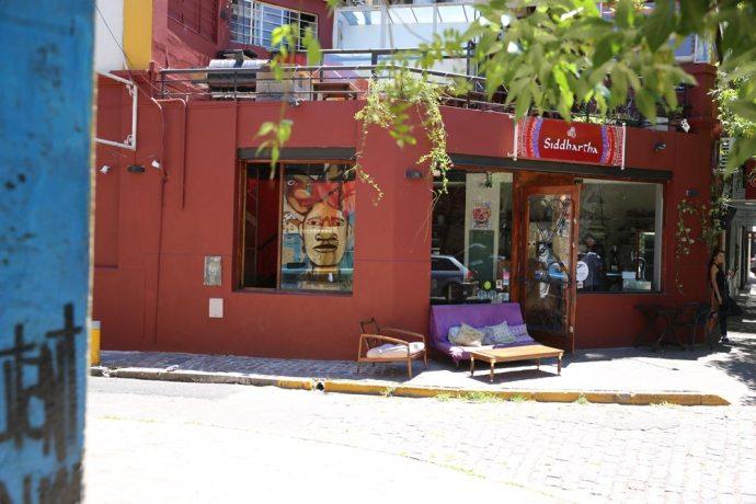 Buenos-Aires-TheLostAvocado (8)