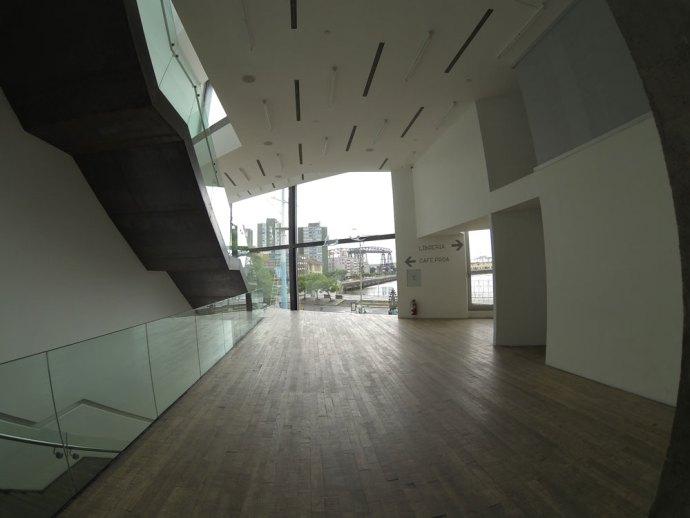 Fundacion-Proa-arte-art-mueo-museum-caminito-la-boca-Buenos-Aires-Photocredit@TheLostAvocado.com.