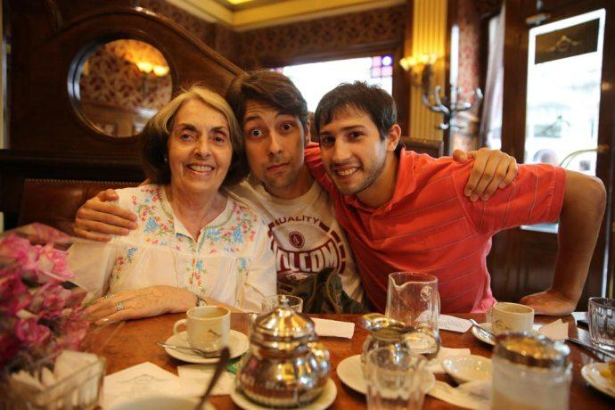 Gente-Buenosaires-Argentina-porteno-porteni-persone-sudamericani-argentini-foto-credit-TheLostAvocado (1)