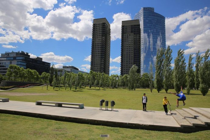 Gente-Buenosaires-Argentina-porteno-porteni-persone-sudamericani-argentini-foto-credit-TheLostAvocado (11)