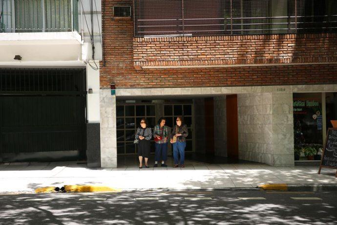 Gente-Buenosaires-Argentina-porteno-porteni-persone-sudamericani-argentini-foto-credit-TheLostAvocado (7)