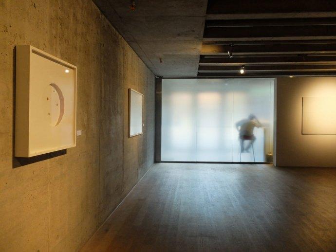 Macba-museum-museo-art-arte-contemporary-Buenos-Aires-Argentina-Photocredit@TheLostAvocado.com