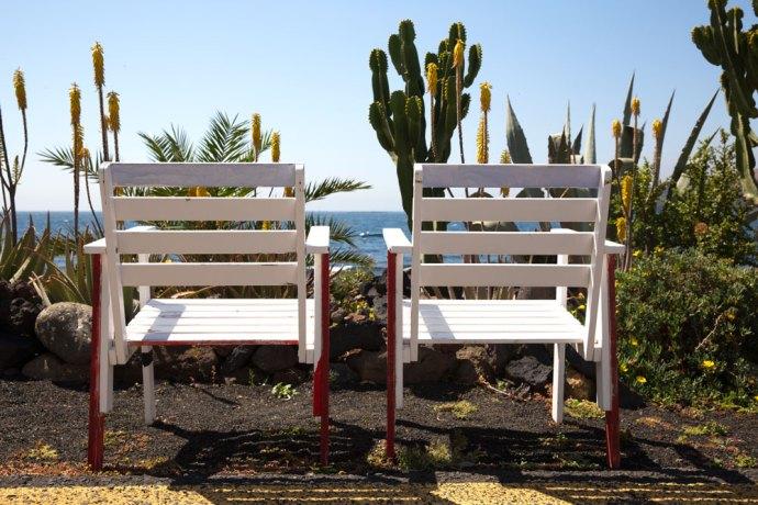 Playa-Quemada-Lanzarote-Spain-Spagna-Canarie-Canary-island-Photo-credit-by-Thelostavocado-(11)