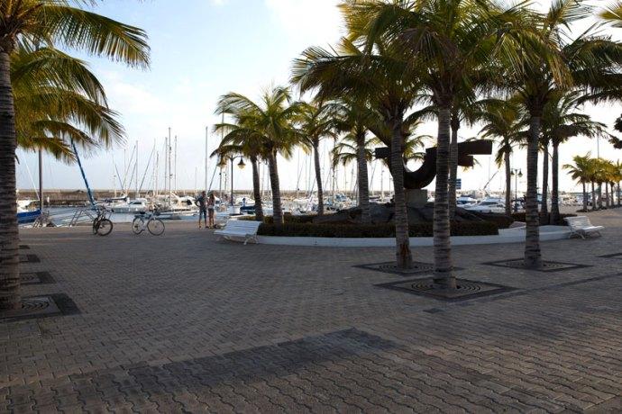 Puerto-CAlero-Marina-Lanzarote-Photo-credit-by-Thelostavocado