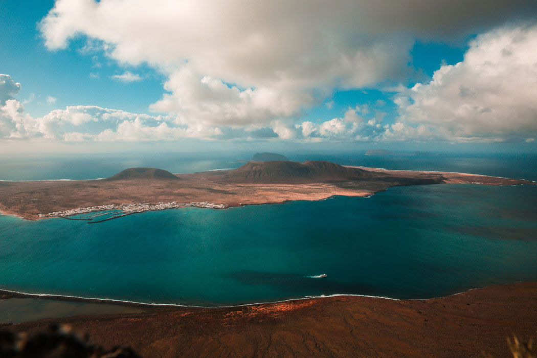 25 cose da fare a lanzarote the lost avocado - Cose perverse da fare a letto ...