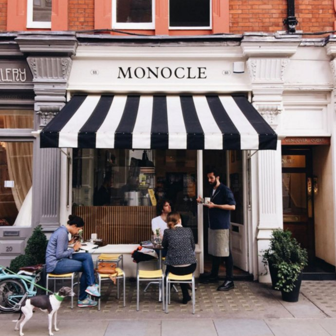 Monocle-cafe-London