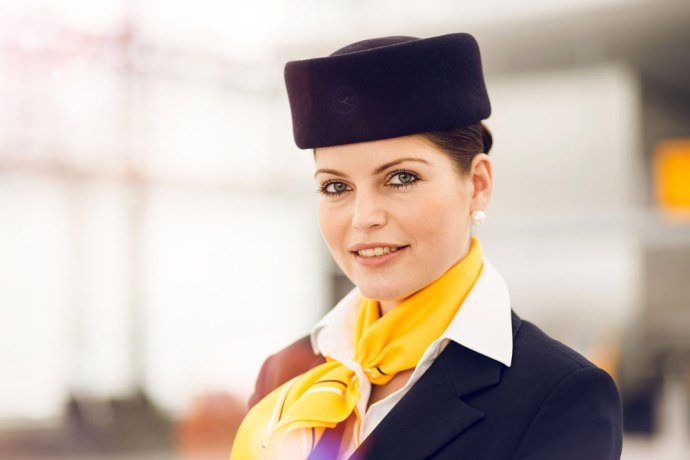 Hostess-MUC-©-Lufthansa---Copy