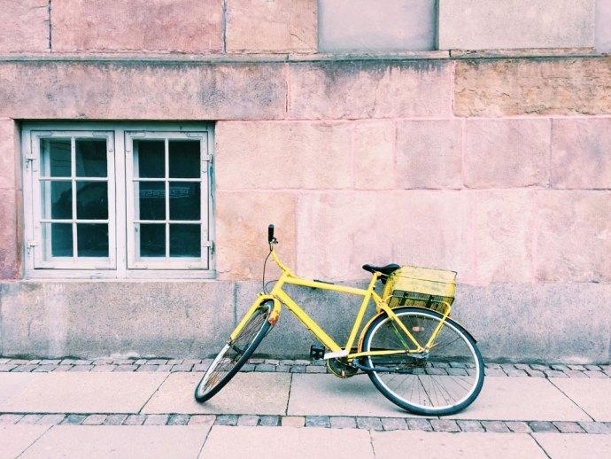 denmark-copenhagen-bike-thelostavocado.com