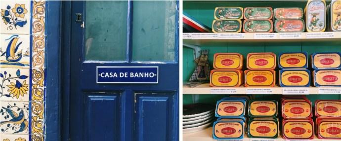 vida portoguesa