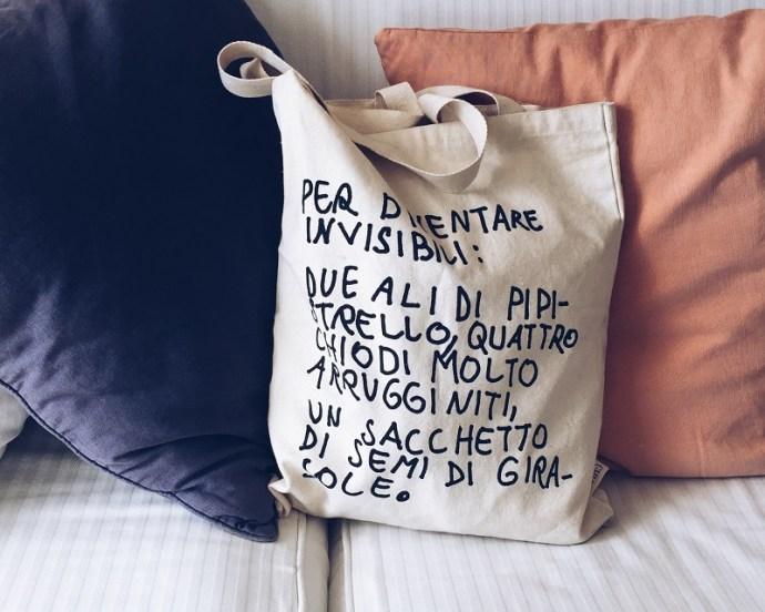 Hotel Chiaia di Luna, Ponza - Photo credits Thelostavocado.com