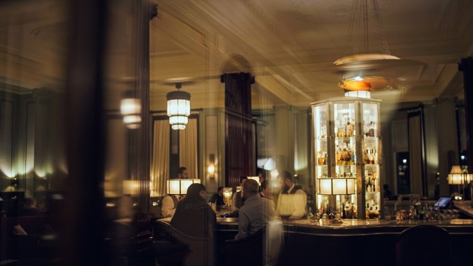 gleneagles_hotel_scotland_edinburgh_golf_spa_resort_thelostavocado-14