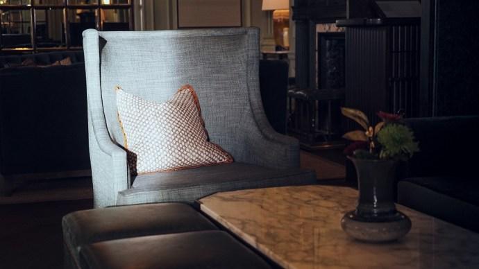 gleneagles_hotel_scotland_edinburgh_golf_spa_resort_thelostavocado-3