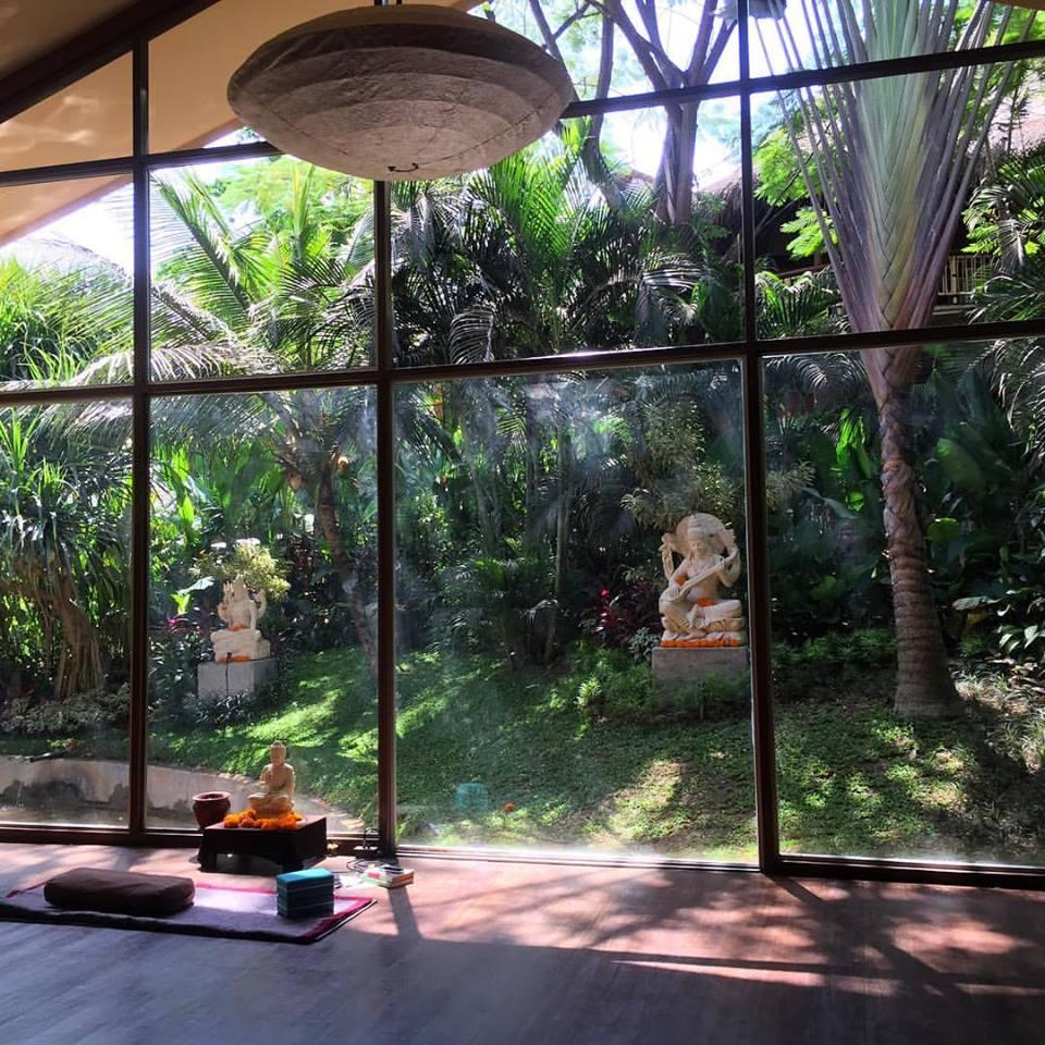 Cosa Vedere A Bali: Itinerario Completo Da Ubud A Seminyak