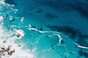 Cosa vedere a Bali: itinerario Candidasa, Ubud e Seminyak