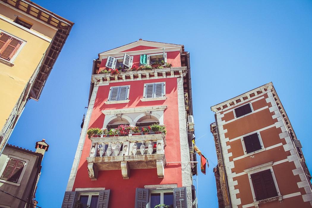 20 Bellissime Città Europee Da Visitare Poco Conosciute