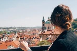 Cosa vedere a Praga in 3 giorni: tutti i posti imperdibili